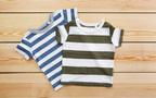 あの有名店で親子リンクもできる! 世界に1つだけのカスタムTシャツ