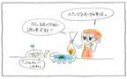 Vol.2 レトルト食品を使って作る、カレー&親子丼