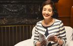 浜美枝が語る「幸せな女性の人生」とは? 日本初のボンドガールの美貌の秘訣も