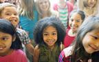 幼児向けサマーキャンプ情報。夏休みに英語力をアップ!