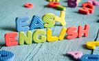 夏休みに英語力をアップ! 幼児向けサマーキャンプ&サマースクール情報 【国内版・後編】