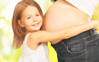 2人目を妊娠したら…上の子に読んであげたい絵本4選