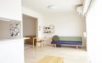シンプルライフな部屋作り  物を持たない暮らし方【holonさん家のインテリア#01】