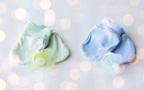 双子の妊娠についての基礎知識(後編)
