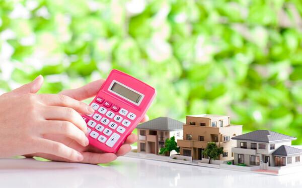 Vol.6 住宅ローンの返済期間は、どう決める?
