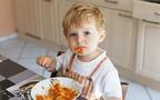 子どもの食べこぼしが原因に!? 家の中の「アリ」の退治方法