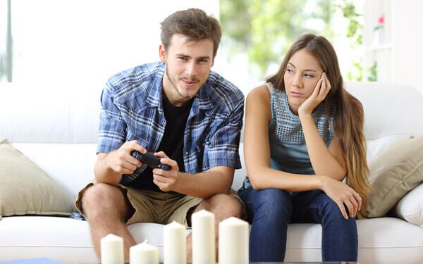「夫はダメ男」とあきらめる前に 妻がするべき3つのこと【ダンナのトリセツ 第11回】