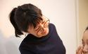 """イガリシノブさん【無人島に、何持っていく? プロが選ぶ  """"必要最低限コスメ"""" Vol.6】"""
