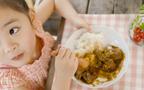夏休みのランチにいかが? 子どもと一緒につくる、栄養たっぷり「食育カレー」
