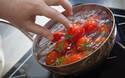 トマト嫌いが克服できる!? 簡単おいしいトマトレシピ3選