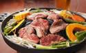 コレステロールが気になる人へ! 「ジンギスカン用鍋」で楽しむヘルシー焼肉