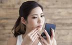 汗で化粧がドロドロに… 夏の化粧崩れを防ぐ肌の整え方