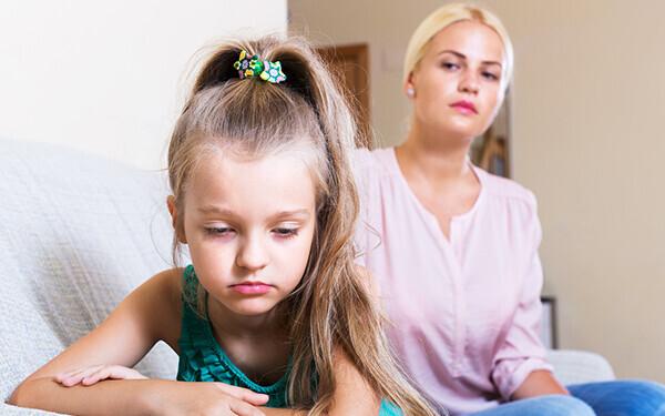 子供に優しくできない母。イライラした時はどうすればいい?【心屋仁之助 塾】