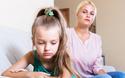 子どもにイライラしてしまう… 優しく接するにはどうすればいいの?【心屋仁之助 塾】