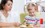 子どもの好き嫌いをなくす近道 食の体験を広げる方法