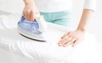 洋服のテカり・汗ジミ・皮脂汚れをあきらめない! 自宅でケアする方法