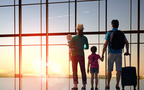 旅行や帰省…「子連れでの長距離移動」を乗り切るコツ