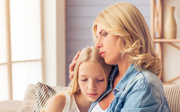 自分も娘も内気な性格… もっと人と普通に接するには?【心屋仁之助 塾】