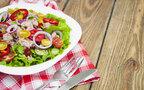 いつものサラダが大変身! ツナ缶で作る3種のドレッシング