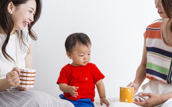 ヤンママとは? ママ歴に年齢は関係ない! ヤンママと上手に付き合う方法