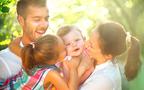 ダンナとの「家族愛」を考える【ダンナのトリセツ 第12回】