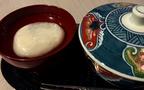 十五夜に食べたい! あんこ入り白玉のシロップ漬けのレシピ