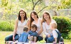 プレイデートはアメリカの子育て方法! ママ友トラブルも少なくなる?