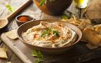 ヒヨコ豆たっぷり! 常備菜にしたいダイエットフード「フムス」の作り方