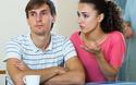 夫に「会社をやめたい」と相談されたとき、妻にできること