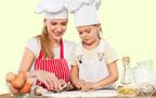 名作ファンタジーの食卓を再現! 子どもの夢を育むレシピ本5選
