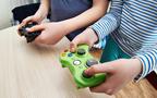 ゲーマーな親が続出! 子どもとゲームの付き合い方【パパママの本音調査】