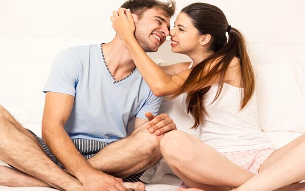 9000人に調査! 結婚までの交際期間は○年必要!? 【パパママの本音調査】