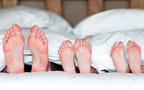 足育とは? 遊びながら子供の足裏を鍛える5つの方法!