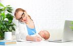 毎日を心地よく 働くママたちにこそ必要な「サードプレイス」とは