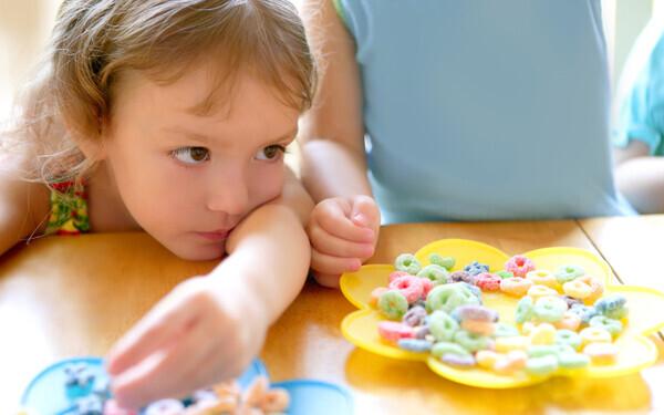 子供のおやつの食べ過ぎを防ぐ。今日から始めたい5つの対策法