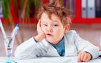 「怒られずに済んだ」という成功体験をつくらない【『みんなの学校』流 親子関係のつくり方 第3回】