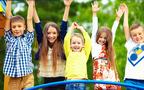 親が子に望むべき1番目の価値観とは?【『みんなの学校』流 親子関係のつくり方 第6回】
