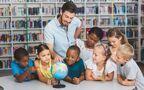 我が子を国際派に!? 日本にも増えている「バカロレア教育」