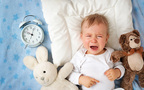 """3つのママチェックでぐっすり! 赤ちゃんの夜泣き対策【  """"眠れない""""  ママたちへ Vol.8】"""