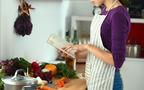 多忙ママも感激! 本当に使える「簡単・時短」レシピ本3選
