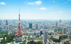 小池百合子都知事になって東京は何か変わったの?【第13回 細川珠生の「ママは政治1年生」】