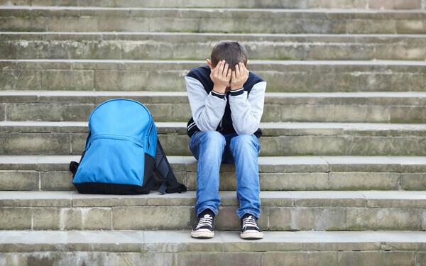 60%が給食停止に賛成! 給食費未納で親が子どもを苦しめている?【パパママの本音調査】  Vol.19