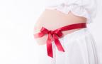 94%が変化を実感!出産は女性の心と体に変化をもたらすビッグイベント【パパママの本音調査】  Vol.20