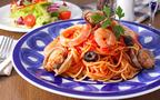 ワザありお皿で見栄えよく! 料理を活かす器選び方のポイント