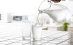 水道水以外の利用が増加! 水にもお金をかける新常識 【パパママの本音調査】  Vol.23