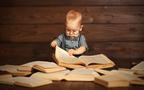 子どもを理系に育てる! 数字と楽しくふれあえる「さんすう」の絵本<絵本ナビ監修>絵本をえらぶ Vol.29