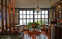 喫茶エレーナ 横浜山手で42年間愛され続ける絶景カフェ #おしゃれカフェ Vol.30