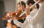 我が子の才能を引き出す! 子連れクラシックコンサートのすすめ