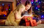 子どもにどう伝える? サンタさんのプレゼントがリクエストと違ったら