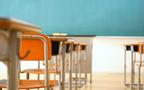 ゆとり教育に否定的な人が70%以上。子どもにとって将来役立つ教育とは【パパママの本音調査】  Vol.32
